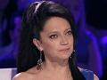 Lucie Bílá šokuje: Na
