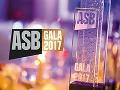 ASB GALA 2017 -