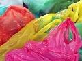 Slovensko bez igelitových tašiek: Minister Sólymos má ambiciózne plány pre náš odpad