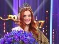 Toto je Miss Slovensko