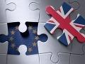 Prieskum ukázal, že Briti majú s brexitom problém: Takto vnímajú svoju krajinu