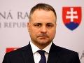 SaS, OĽaNO a KDH majú dohodu na kandidátoch na šéfov VÚC