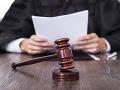 Zvláštny verdikt súdu: Zmlátenie nevernej ženy bejzbalkou je podľa súdu pochopiteľné