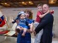 Liberáli navrhujú jednoduchšie rozvody: Všetko by to šlo vyriešiť dohodou