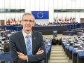 Reagujú aj europoslanci: Kiskov prejav vítajú, Dankov ich prekvapil