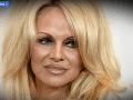 Sexica Pamela Anderson sa
