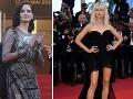 Cannes bez nahotiniek: Len