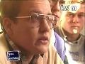 VIDEO Lipšica (16) z roku 1989 privádza do varu slovenských nacionalistov: Nepochopili Tisa