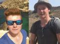 Smrť mladíka (†17) na dovolenke je záhadou: Rodine po pitve oznámili ohavnú správu