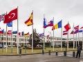 Vláda schválila navýšenie rozpočtu EÚ: Na Brusel ale pritlačíme s požiadavkami
