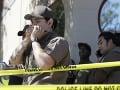 Dráma v San Franciscu: Streľba v poštovom stredisku, hlásia mŕtvych a zranených