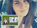 Študentka Nikoleta a jej prevratný objav: Odborníci sú nadšení, koniec zabudnutým deťom v aute