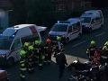 Vážna nehoda Slováka (28)