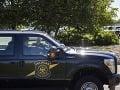 Dráma v sanfranciskom parku plnom turistov a rodičov s deťmi: Muž postrelil troch ľudí
