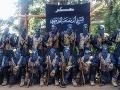 Koniec vojny! Symbol porážky Daeš: Armáda hovorí o veľkom dni, koniec svätyne teroristov