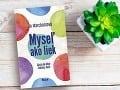 Kniha Myseľ ako liek