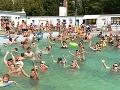 Slovenská hygiena vyšla s pravdou von: V bazénoch číhajú samé nechutnosti, z tohto vás napne