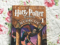 Harry Potter očaril ľudí