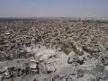 Iracké jednotky prenikli do centra Mósulu: Pád samozvaného kalifátu Daeš v Iraku