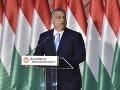 Kopačka maďarského bulváru priamo do tváre vlády: Majú spor s polovicou Európy