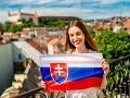 Veľké POROVNANIE Čechov a Slovákov od rozdelenia: Visí nad nami hrozivá prognóza