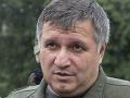 Na Ukrajine zatkli syna ministra vnútra: Podozrenie z finančnej sprenevery
