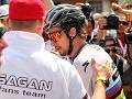 Sprisahanie na Tour de France: Za vylúčením Sagana vidia medzinárodný komplot