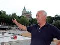 Škandál v Bojniciach: Kúpele v ohrození, za všetkým je arogancia Hornonitrianskych baní