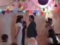 Oddávajúci sa spýtal na svadbe, či má niekto námietky: Jediná veta od hosťa všetkých dorazila