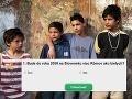 Kvíz o Rómoch prekvapí všetkých: Pozrite sa na tie odpovede Slovákov