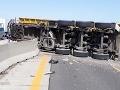 Včerajšia hromadná nehoda ukázala nevyhnutnosť rozšírenia diaľnice D1: Toto treba zmeniť!
