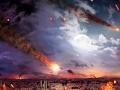Ak by život na Zemi zničila apokalypsa, prežil by jediný živočíšny druh