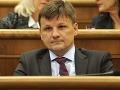 Ďalšia vláda sa bez KDH nezaobíde, tvrdí Hlina: Do koalície pôjdu aj s národniarmi