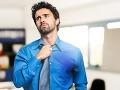 Poznajte svoje práva: Zamestnávatelia musia zabezpečiť podmienky počas horúčav, hrozí im pokuta