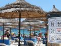 Chorváti si povedali dosť a zakročili: Chrapúnstvo dovolenkárov končí, prídete o všetko
