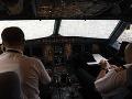 Ryanair v problémoch, naštvaní dovolenkári v Európe: Piloti prehovorili, čo sa deje v zákulisí!