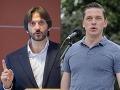 Pozrel si Kaliňákove účty, hrozí mu 8 rokov: Nové dôkazy opozície, ovplyvňovanie vyšetrovania