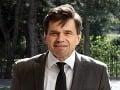 Strana SaS žiada Plavčana, aby odvolal generálneho riaditeľa Výskumnej agentúry