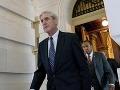 Intenzívnejšie vyšetrovanie: Do údajného zasahovania Ruska do volieb USA zapojili veľkú porotu