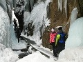 Je tu prvá predpoveď meteorológov na zimu! El Niňo poteší viacerých