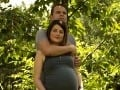 Zuzana (†28) sa tešila na prvé bábätko: Po pôrode ho stihla objať, o pár minút už bola mŕtva
