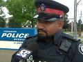 Zlodej chcel ukradnúť košeľu: Chytil ho policajt, svojím činom všetkých prekvapil