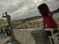 Turisti pozor, toto zažiť nechcete: Španielskí aktivisti robia zle dovolenkujúcim