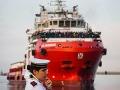 Dráma v Stredozemnom mori: Loď záchranárov migrantov zablokovali