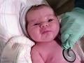 Dráma na železničnej stanici v Šali: Lucia (26) porodila v nemocnici, nepochopiteľné konanie