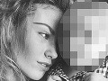 Zvrat v prípade modelky unesenej Poliakom: Synčeka nevidela, s únoscom kupovala topánky