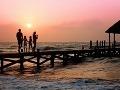Naplánujte si dovolenku v roku 2018: Koľko voľných dní a predĺžených víkendov nás čaká