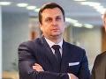 Slovensko bude prísne kontrolovať snahy o lobing pri nákupe vojenskej techniky, povedal Danko