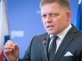 Najnovší prieskum potvrdil trend, ktorý mení sily v slovenskej politike: Koalícia padá
