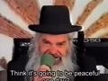 Rabín predpovedal vojnu medzi USA a Severnou Kóreou: Jeho proroctvo sa opäť šíri
